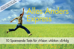 Alles Anders Express